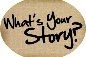 Have a story?  We'd like to hear about your experience with the Safe Seal Tube...please email us below or call.